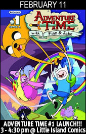 2012-02-11-AdventureTime