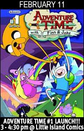 2012-02-11-AdventureTime