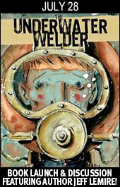 2012-07-28-UNDERWATERWELDER-LEMIRE