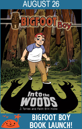 2012-08-26-bigfootboy