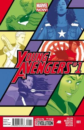 youngavengers1
