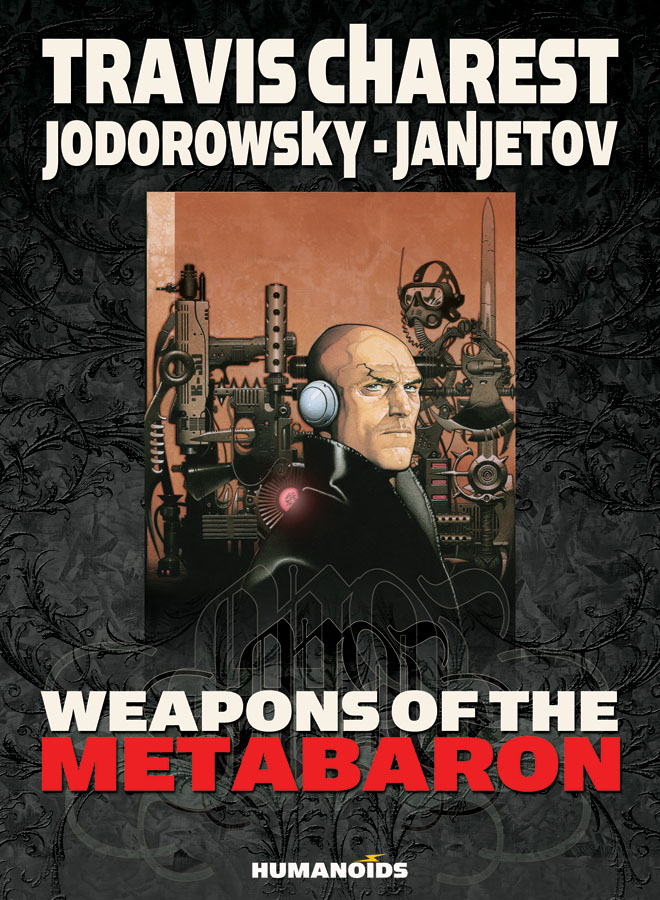 WeaponsCoverFrontWeb_original