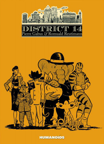 district-14-hc