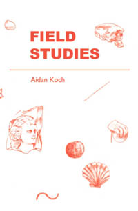 koch cover