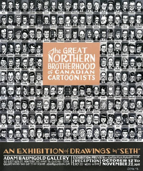 seth-gnbcc-poster-front-detail