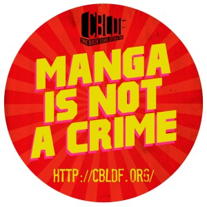 Manga-is-not-a-crime