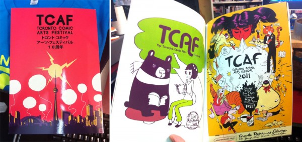 tcaf_10th_ann_book_product_photo
