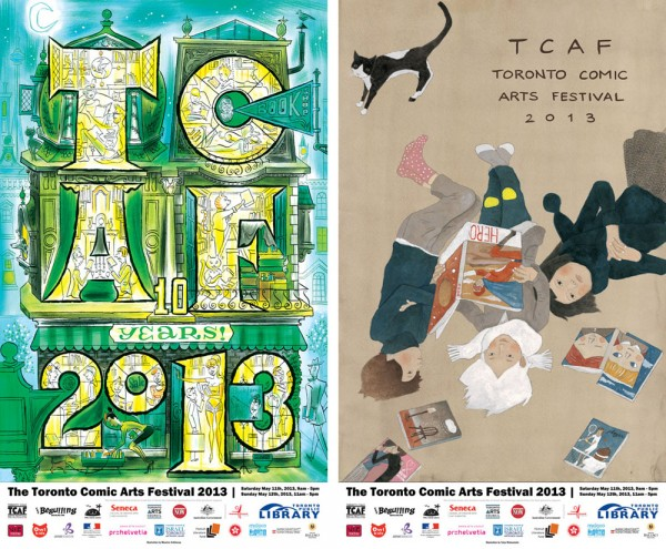 tcaf_2013_posters