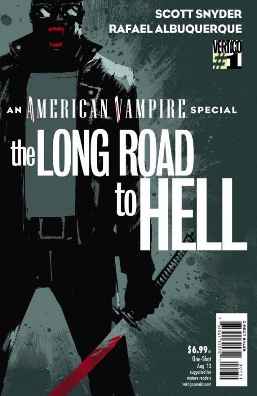 American-Vampire_The-Long-Road-to-Hell_Full