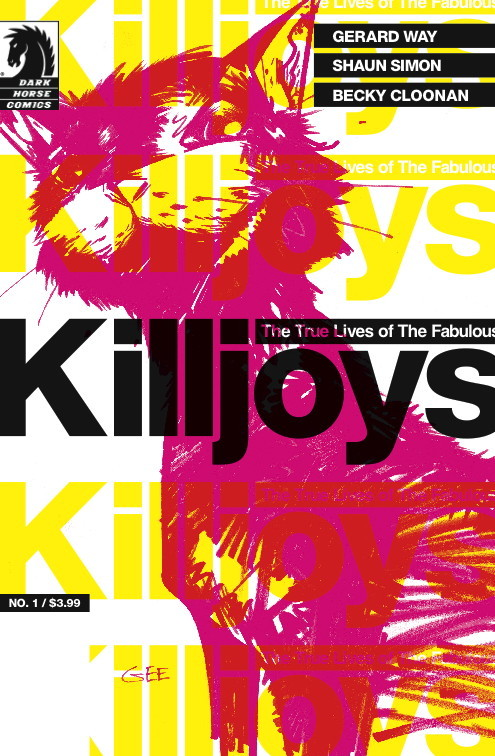 killjoys1alternatecover