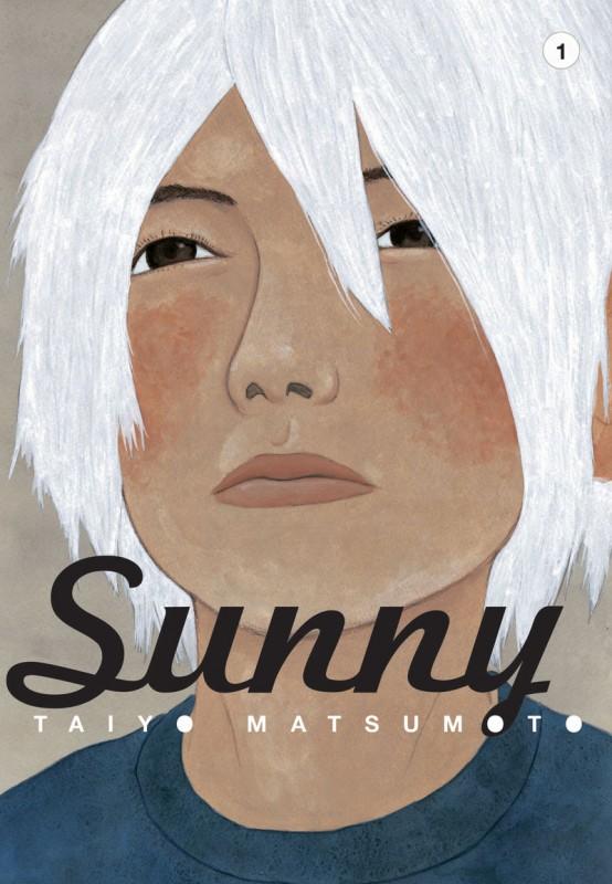 matsumoto-sunny_gn_01_rgb