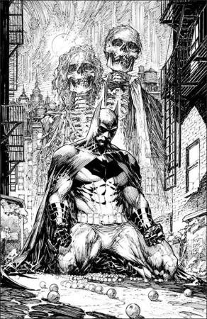 batman-black-and-white1-silvestri