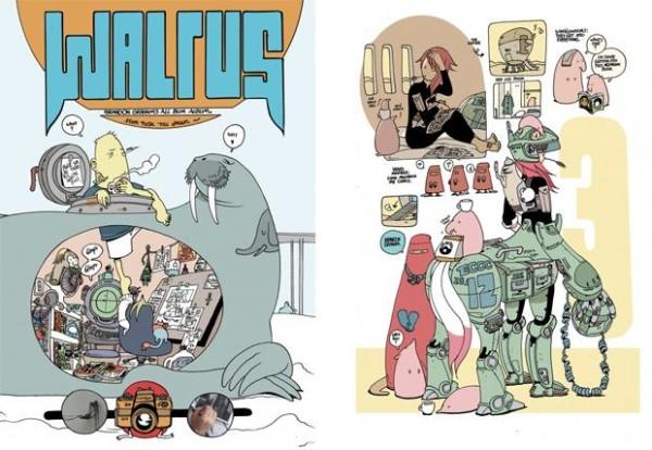 walrus_0