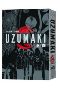 uzumaki_3in1