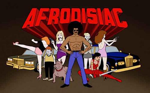 Afrodisiac-Mock-Cartoon