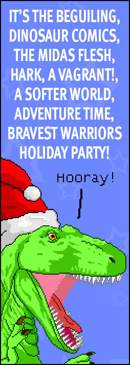 dinocomics_holiday-2013
