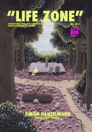 lz_cover