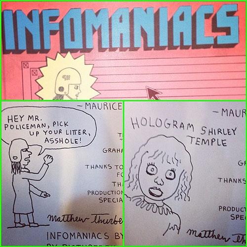 infomaniacs1
