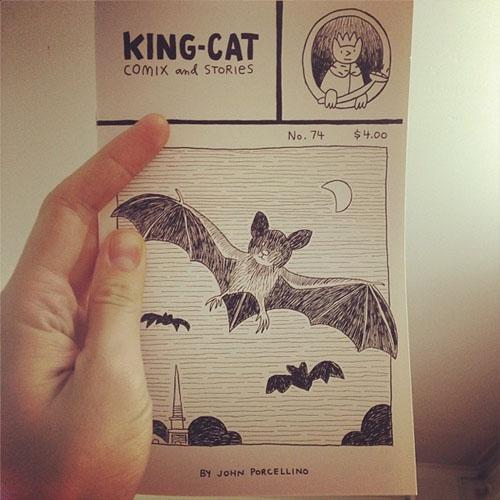 king_cat_74