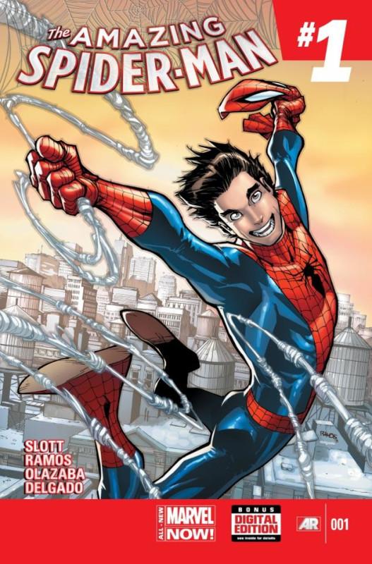 Amazing-Spider-Man-1