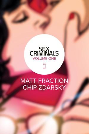 sex-criminals-vol-01-releases