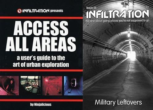 AccessAllAreasAndInfiltration25