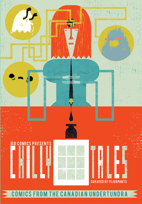 ChillyTales_Cover_Front_LR