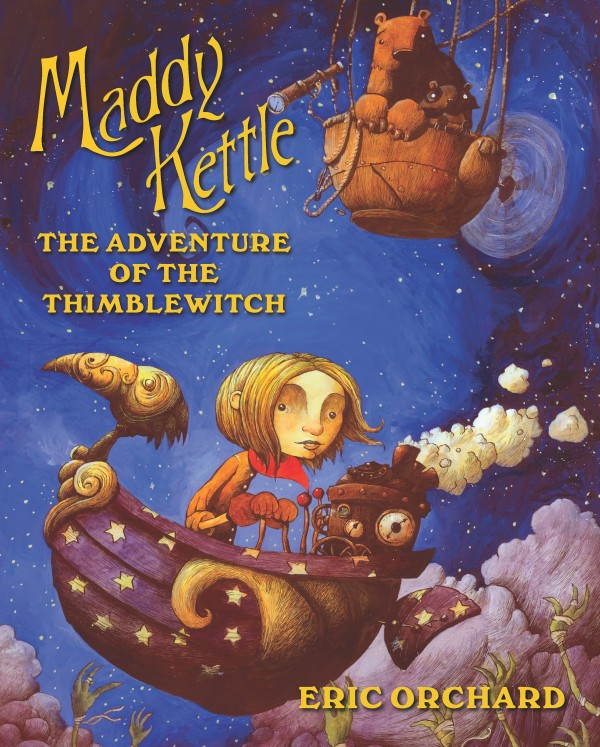 Maddy-Kettle-front-cover-hi-res