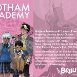 gotham_academy_800px