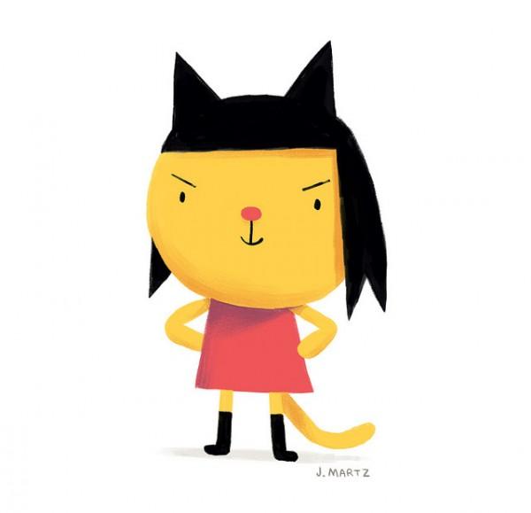 koyama-cat