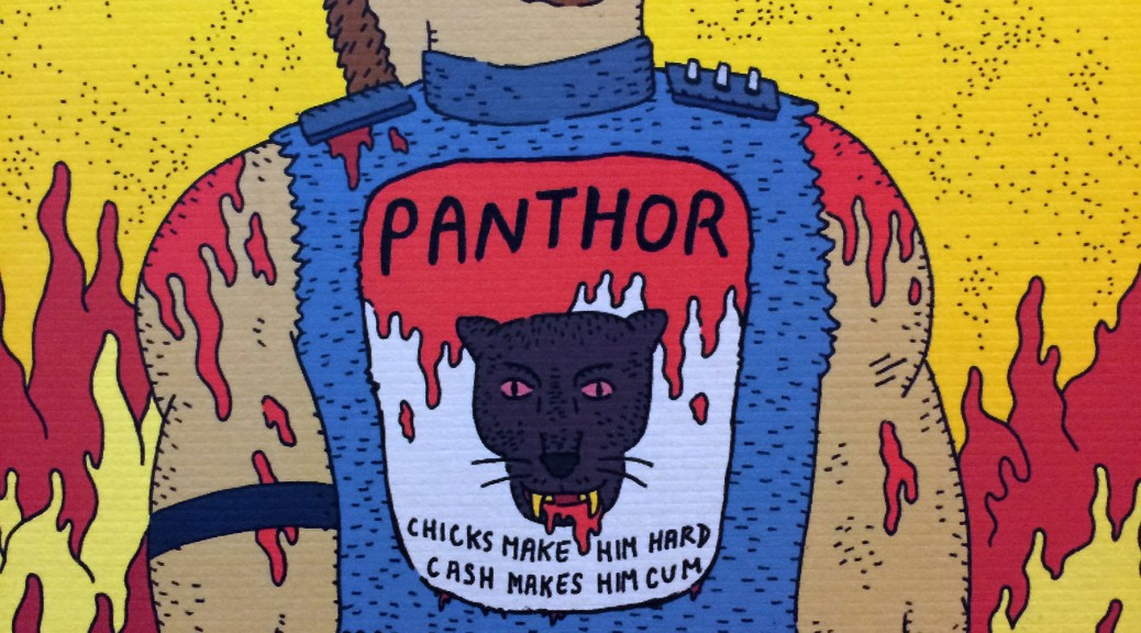 panthor_cover_1800