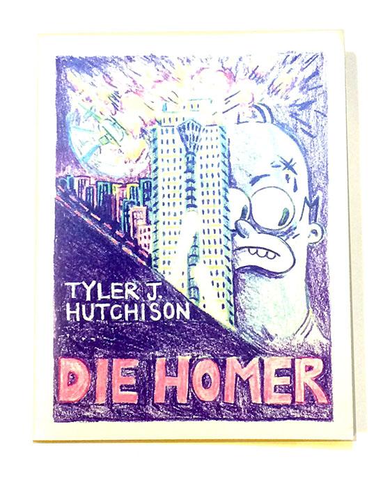 spx_die_homer