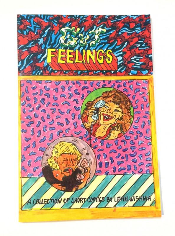 spx_feelings
