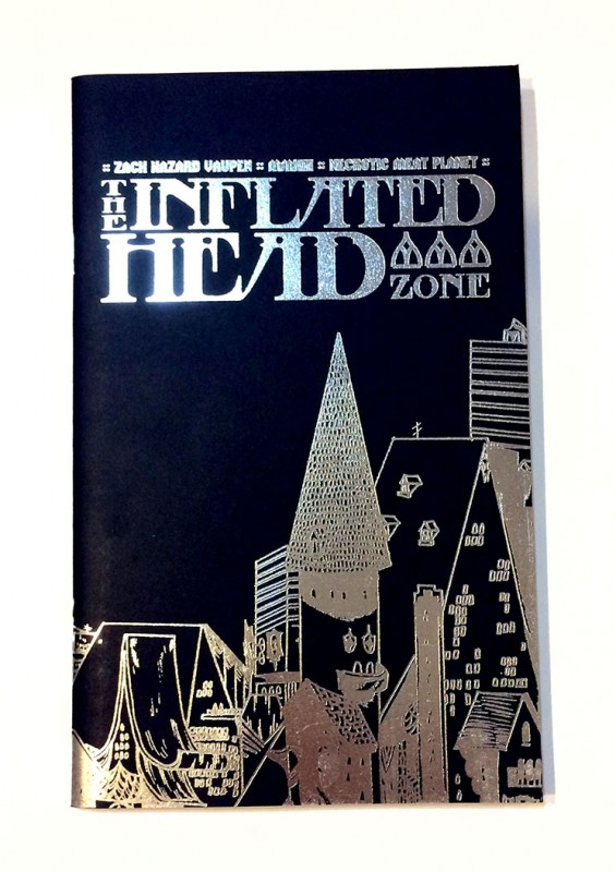 spx_inflated_head