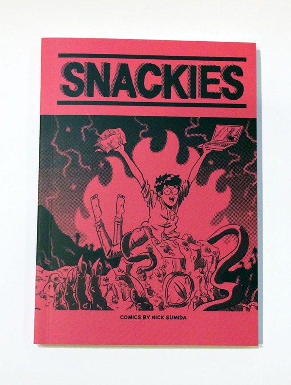 spx_snackies