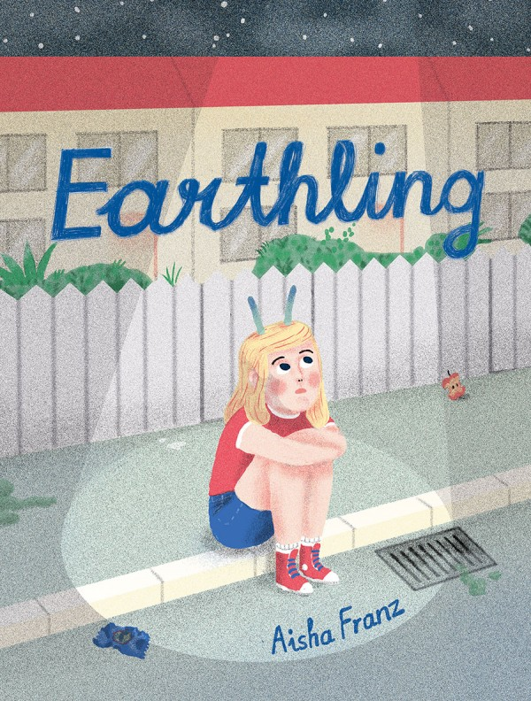 earthling_800px