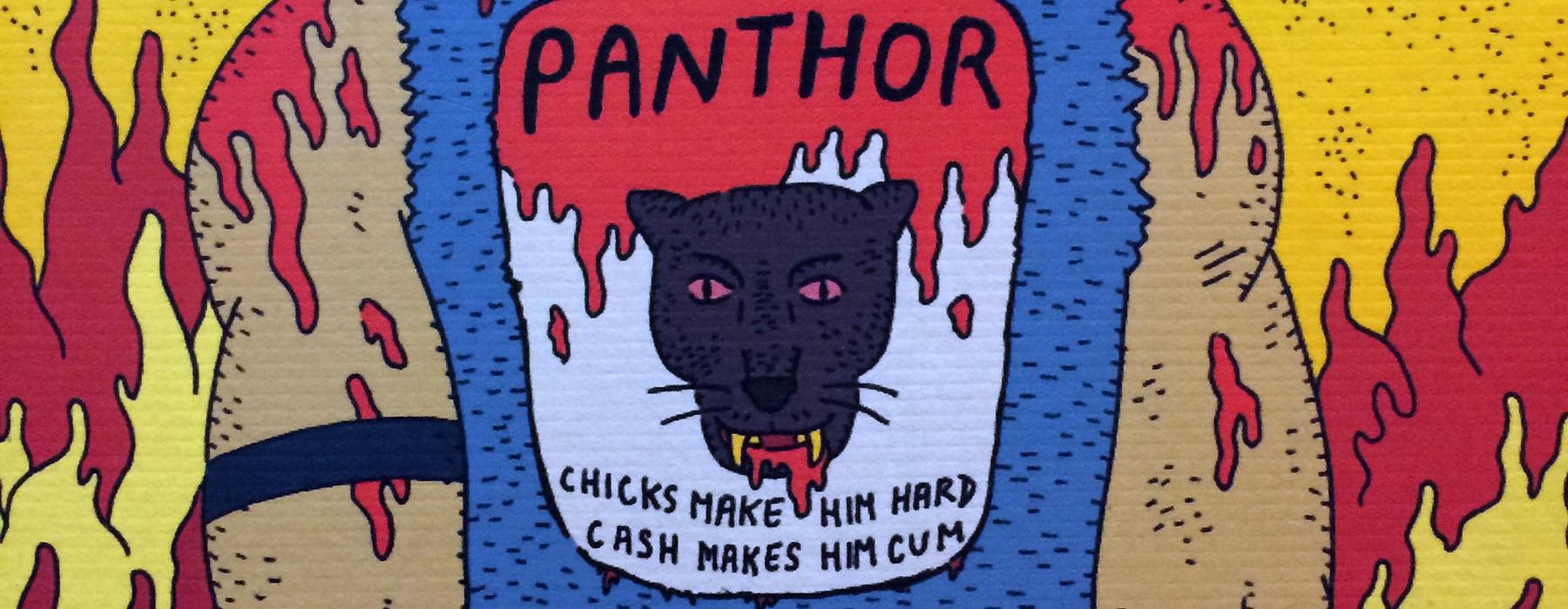 panthor_banner