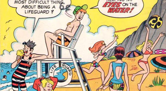 Archie203_crop