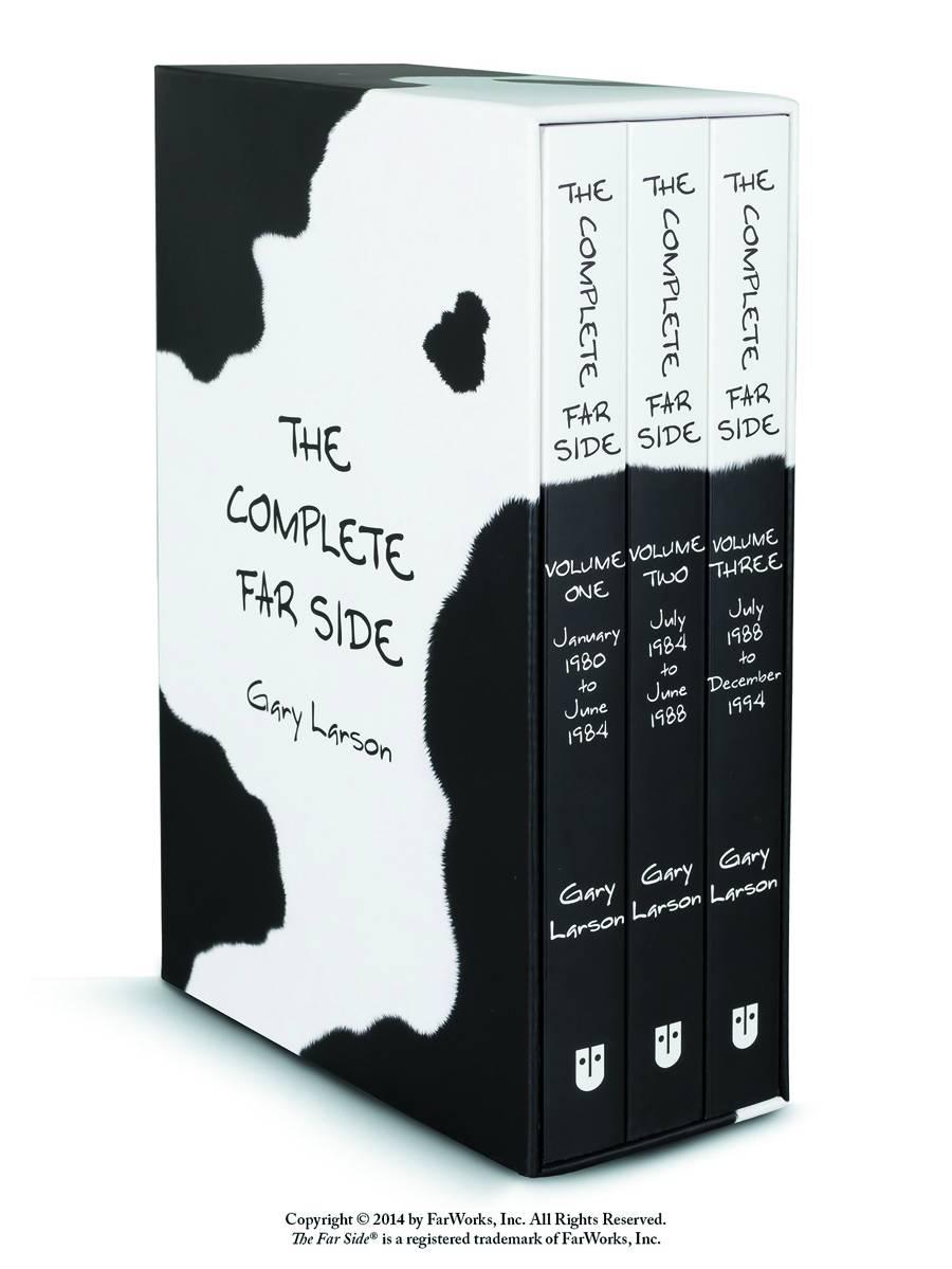 CompleteFarSide
