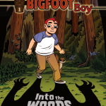 bigfootboycover