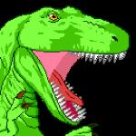 dinosaurcomics