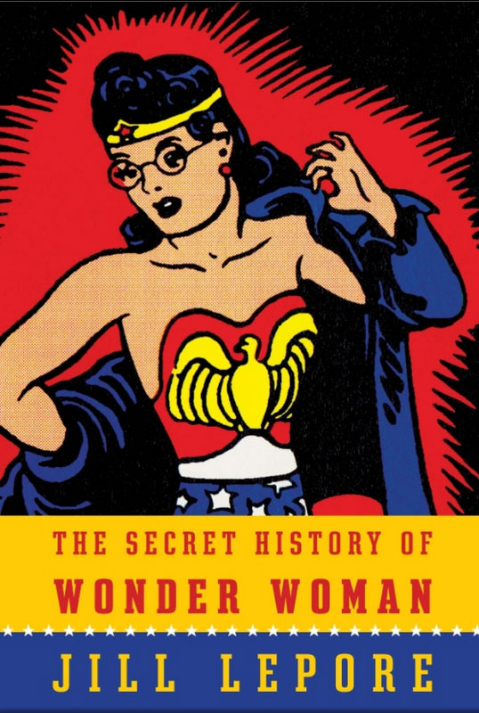 secrethistoryofwonderwoman