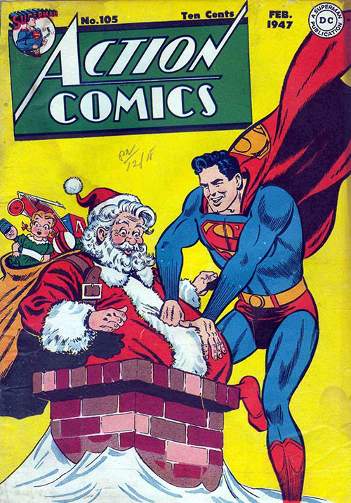 santa_supes_small