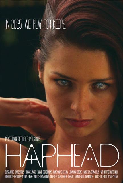 haphead-poster-874x1295