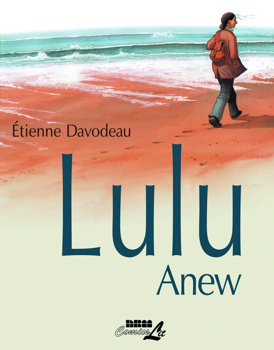 lulu_anew