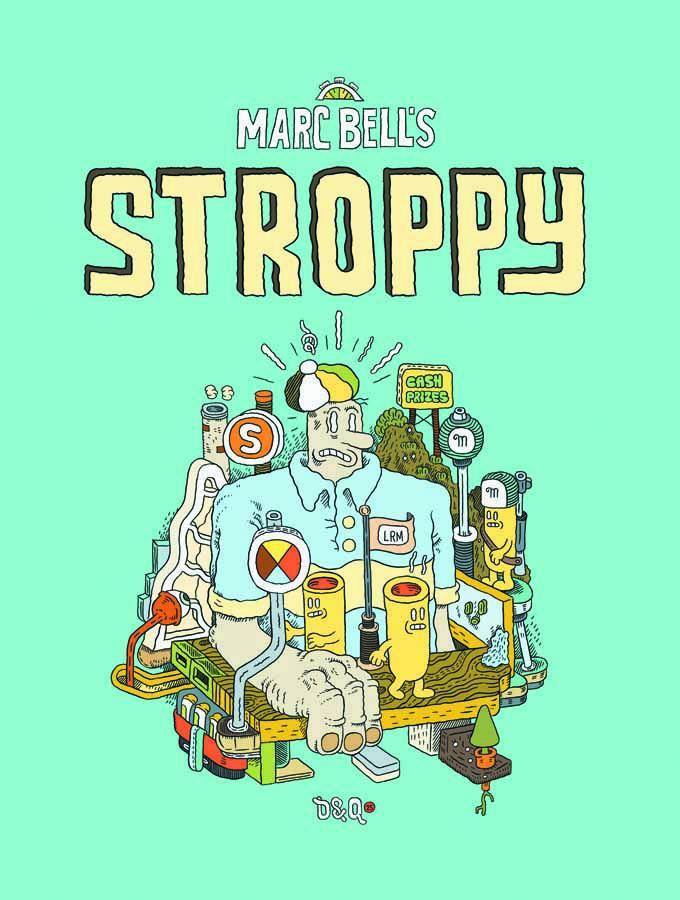 Stroppy_Cover
