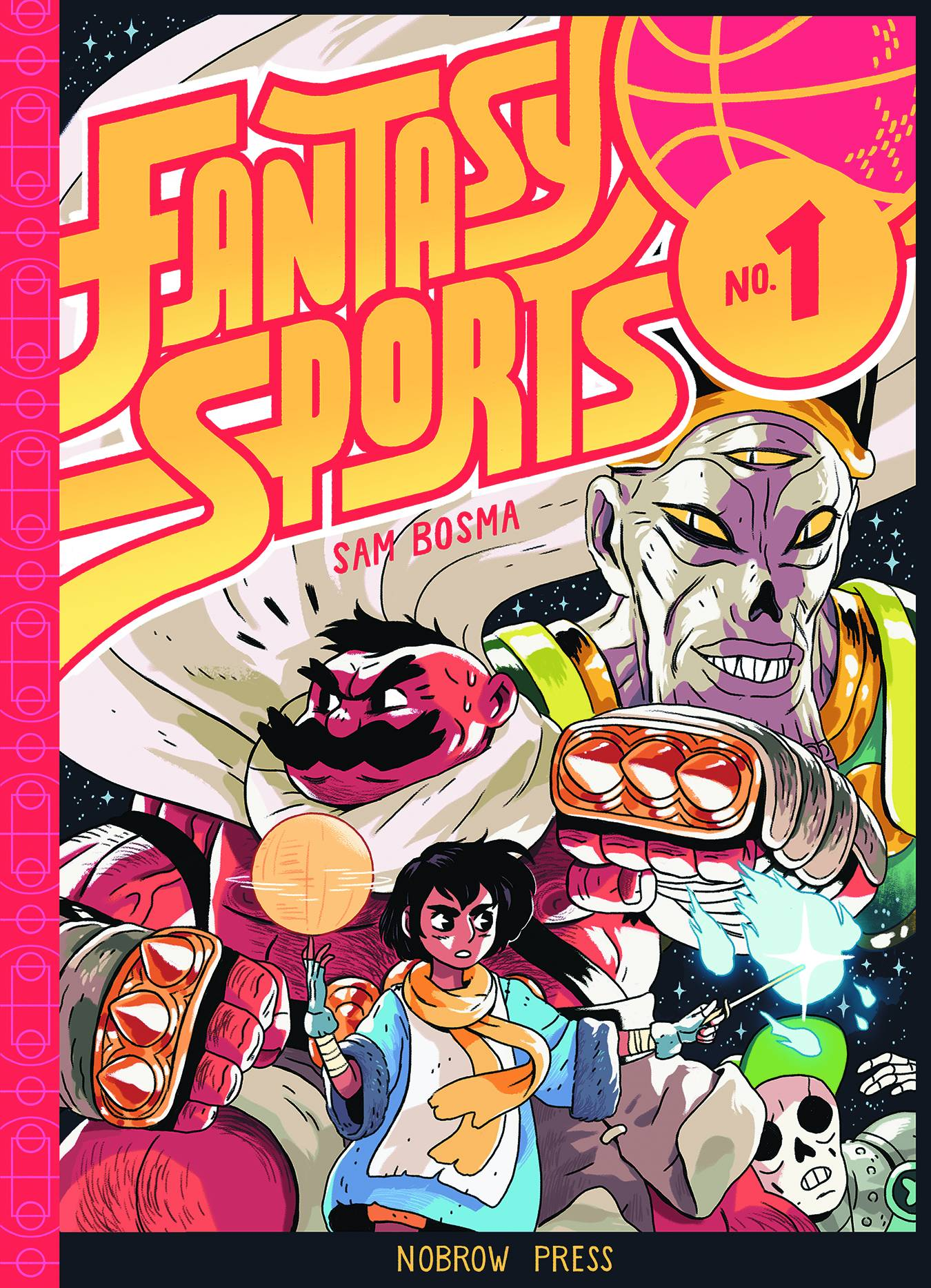 Fantasy_Sports_Cover