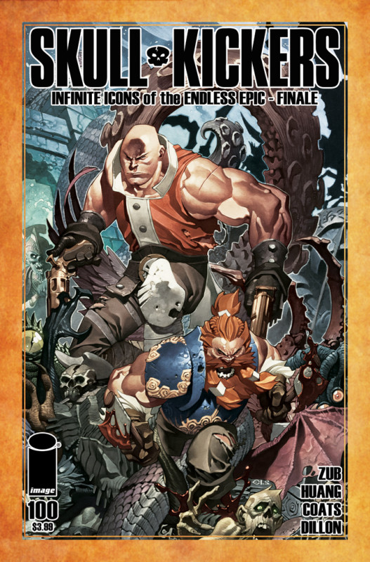 Skullkickers100Cover