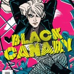 blackcanary1