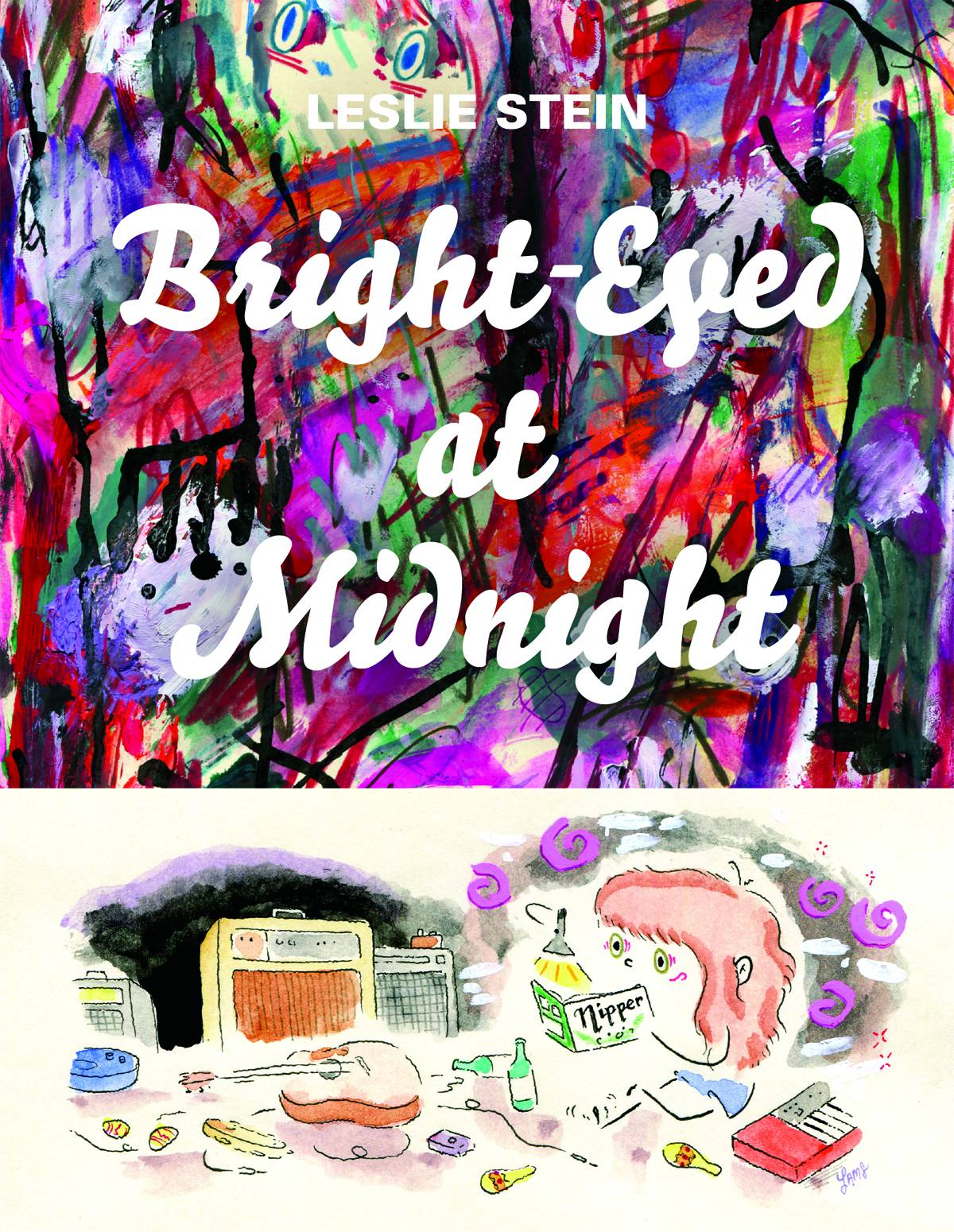 Bright_Eyed_Cover